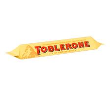 TOBLERONE Milch Schokotafel 9591 50g