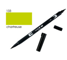 TOMBOW ABT 133