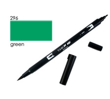 TOMBOW ABT 296