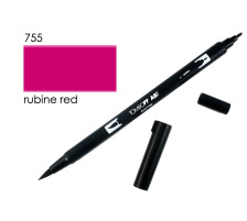 TOMBOW ABT 755