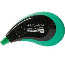 TOMBOW CT-YE4