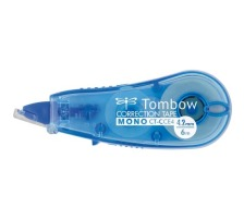 TOMBOW CT-CCE4-BE-B