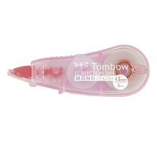TOMBOW CT-CCE4-PK-B