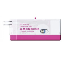 TOMBOW CT-YCN2.5-PK-B