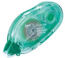 TOMBOW PN-MK