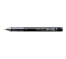 TOMBOW SH-MG11