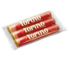 TORINO Milch L Rigel 9444 3x46g