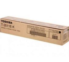 TOSHIBA 66G0000066