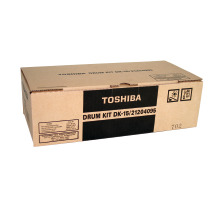 TOSHIBA DK-15