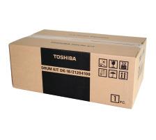 TOSHIBA DK-18