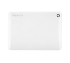 TOSHIBA HDTC830EW3CA