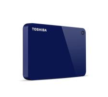 TOSHIBA HDTC910EL3AA
