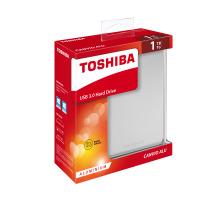 TOSHIBA HDTH310ES3AA