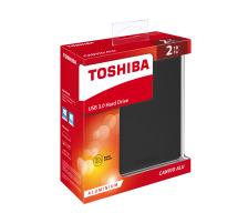 TOSHIBA HDTH320EK3CA