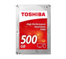 TOSHIBA HDWD105EZSTA