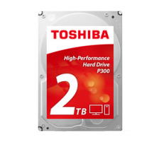 TOSHIBA HDWD120EZSTA