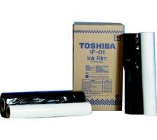 TOSHIBA 010892222