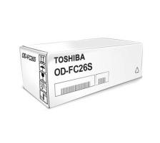 TOSHIBA ODFC26S