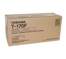TOSHIBA T-170