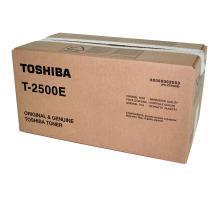 TOSHIBA T-2500