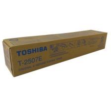 TOSHIBA T-2507E-12K