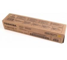 TOSHIBA T-281-CEY