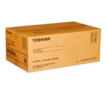 TOSHIBA 6B0000000751
