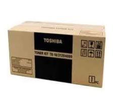 TOSHIBA T-4530