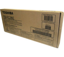 TOSHIBA TBFC28E