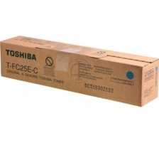 TOSHIBA TFC25EC