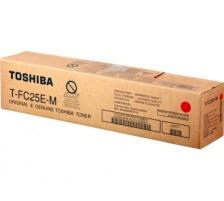 TOSHIBA TFC25EM