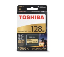 TOSHIBA THN-C501G128