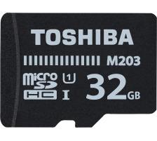 TOSHIBA THN-M203K032