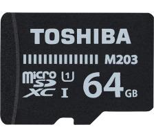 TOSHIBA THN-M203K064