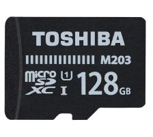 TOSHIBA THN-M203K128