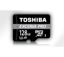 TOSHIBA THN-M402S128