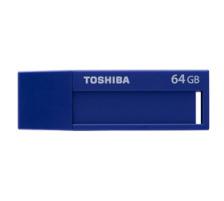 TOSHIBA THN-U302B0640MF