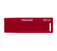 TOSHIBA THN-U302R0640MF