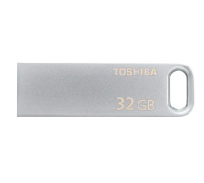 TOSHIBA THN-U363S032