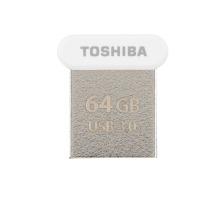 TOSHIBA THN-U364W064