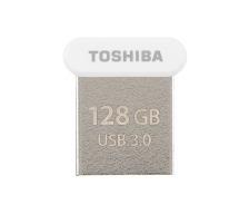 TOSHIBA THN-U364W128
