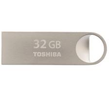 TOSHIBA THN-U401S032