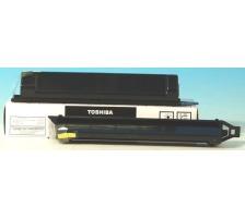 TOSHIBA TK-12/TK-04