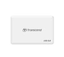 TRANSCEND TS-RDF8W