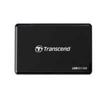 TRANSCEND TS-RDF9K
