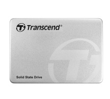 TRANSCEND TS240GSSD220