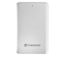 TRANSCEND TS2TSJM300