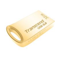 TRANSCEND TS32GJF710G