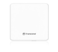 TRANSCEND TS8XDVDSW