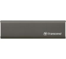 TRANSCEND TS960GESD250